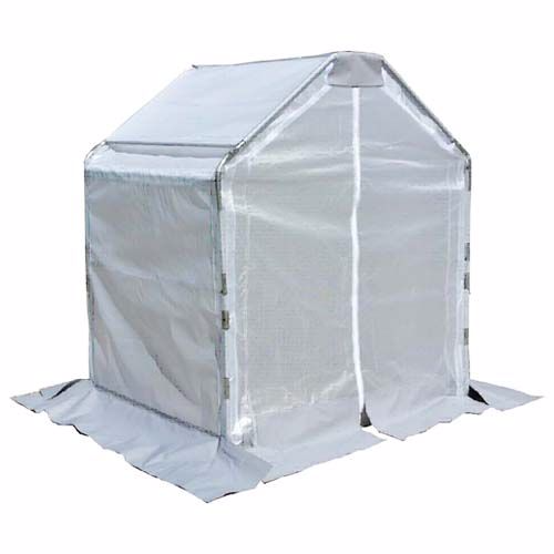 BT Work Tents