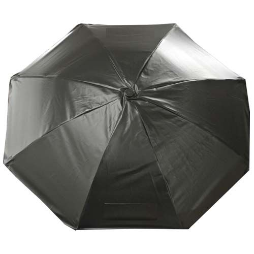 Premium PVC Umbrella Solid Colour