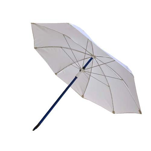 Work Umbrella